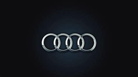 Beautiful Wallpapers Full Hd 1080p Wallpaper Audi Logo Wallpapers Pictures Images
