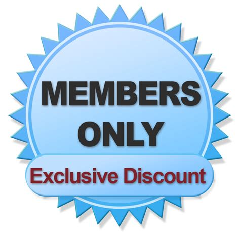 Member's Exclusive Discount - Verve™ Stamps! - Pazzles ...