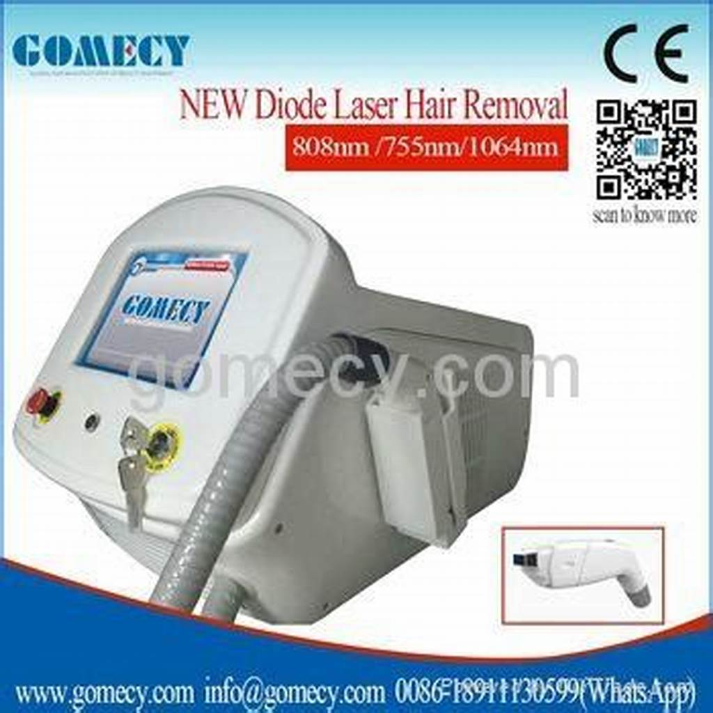#Most #Professional #And #Powerful #808Nm #Diode #Laser #Hair