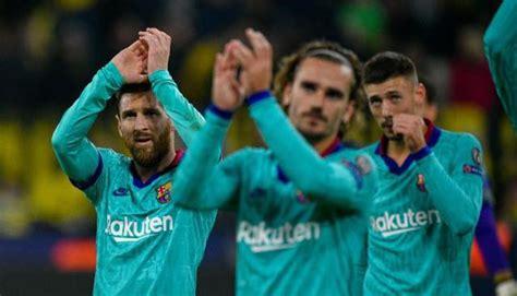 Barcelona Hoy En Vivo : Mira En Vivo Hoy Barcelona Vs ...