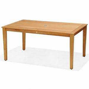 Buy john lewis longstock 6 seater rectangle outdoor table for Patio furniture covers john lewis