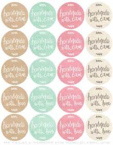 best 25 free printable labels ideas on pinterest