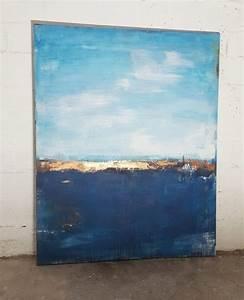 Zeitgenössische Kunst Kaufen : stefanie rogge deep sea abstraktes kunstwerk zeitgen ssische kunst direkt aus dem atelier ~ Avissmed.com Haus und Dekorationen