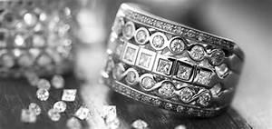 bijoux maty bagues With tapis chambre bébé avec bague diamant fleur
