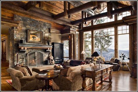Rustic Country Home Decor, Rustic Country Home Decor Pinterest Primitive Rustic Home Decor