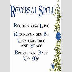 "Real Love Spells  Pictures Of ""mycharmedbookblogspotcom""  Spells  Pinterest  Real Love"