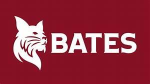 Downloads | Communications | Bates College  Bates