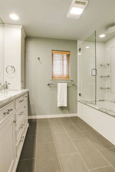 traditional bathroom remodel dfw improved