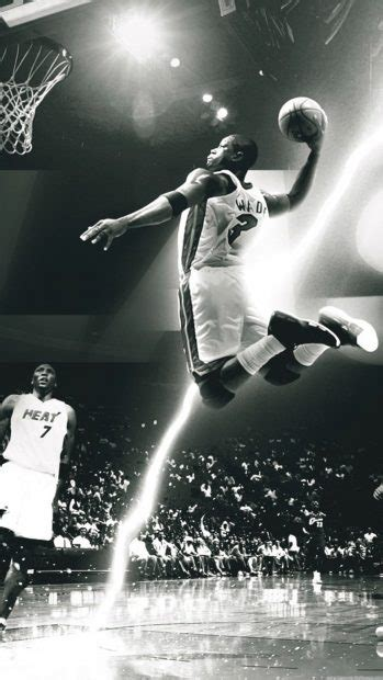 basketball iphone wallpaper   pixelstalknet