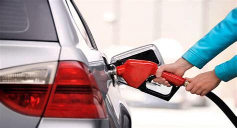 Бесплатный бензин в домашних условиях – автомобильный интернетжурнал