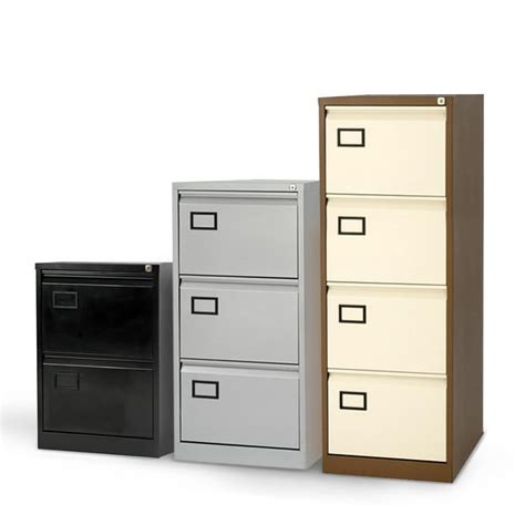 Bisley File Cabinet by Bisley Filing Cabinet Aj Products Ireland