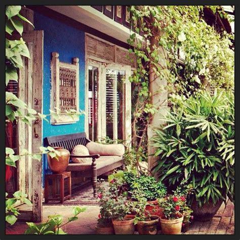 Home Garden Design Ideas India by Indian Home Garden By Design India Garden Padgram
