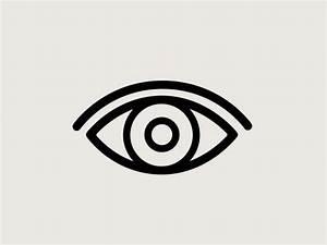 eye/vector/animation   Motion (Vector)   Pinterest   Eyes ...