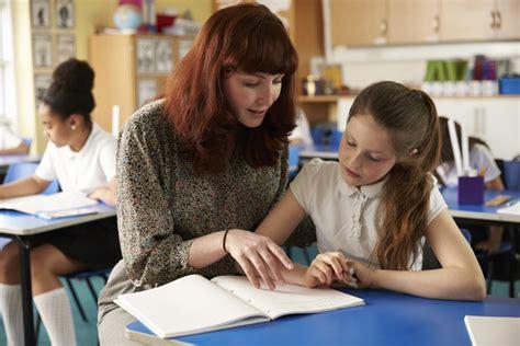 Education services | CrossReach