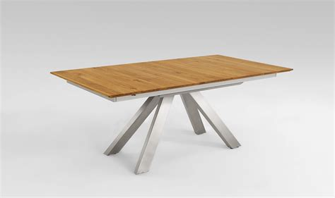 beechwood kitchen cabinets dining rooms dining tables dining table et664 1565