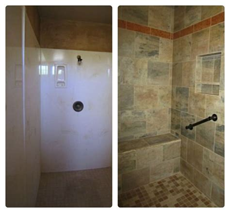 gorgeous before and after out of our tucson az