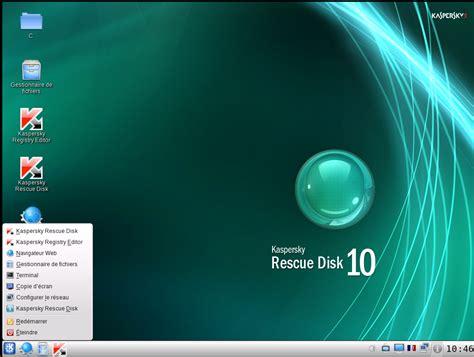 afficher meteo sur bureau windows 7 afficher sur le bureau 28 images comment afficher le