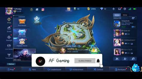 Cara buat reface jadi pro / reface pro mod apk premium v1.0.25.2 unlocked terbaru 2020. cara bermain mobile legends buat jadi pro player - YouTube