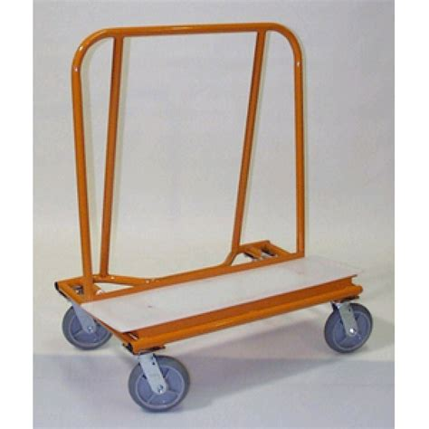 caulk kitchen sink drywall cart 2024 p 2024