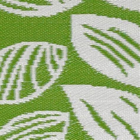 teppich fur draussen garten im quadrat outdoor teppich grün weiß