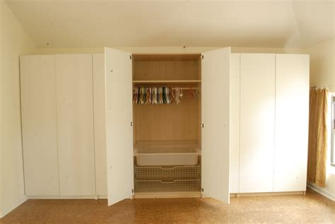 Large Cupboard With Shelves by 12 Photo Of Large Storage Cupboards