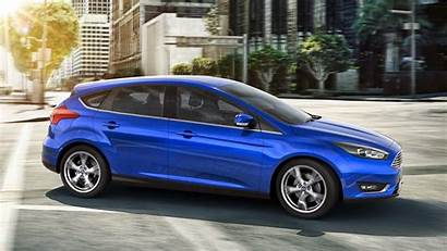 Focus Ford Wallpapers Laptop Pc