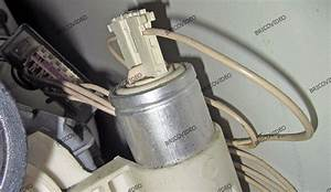 Machine A Laver Ne Vidange Plus : panne lave linge bosch logixx 8 ne s 39 allume plus ~ Melissatoandfro.com Idées de Décoration