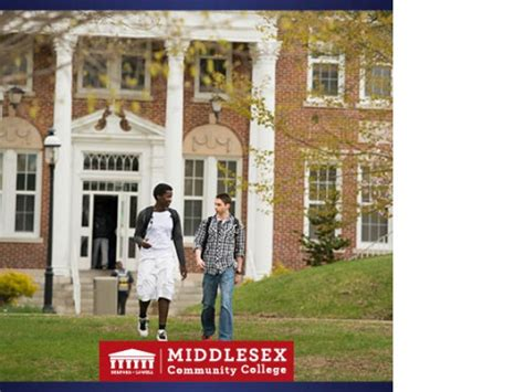 middlesex community college offers computer forensics