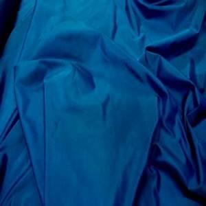 La Caverne Aux Mille Tissus : les 36 meilleures images du tableau acheter site la ~ Dode.kayakingforconservation.com Idées de Décoration