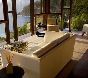 Feng Shui Farben Wohnzimmer : 60 feng shui wohnzimmer ideen mit viel positiver energie ~ Pilothousefishingboats.com Haus und Dekorationen