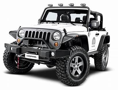Jeep Wrangler Wheel Frame Hardtop Freepngimg