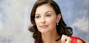 Ashley Judd Movies   10 Best Films and TV Shows - The ...