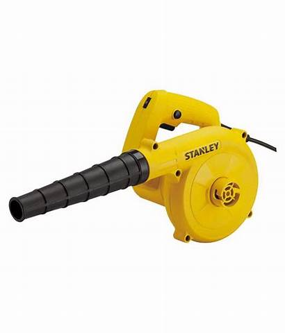 Stanley Blowers Electric Corded Spt Sold Installation