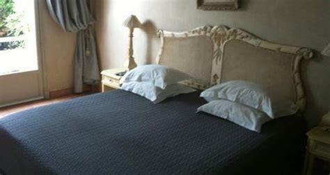 chambres d hotes mougins de mougins à mougins 24665