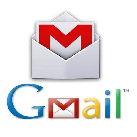 how to recover my emails from my gmail account quora