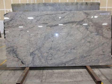 best 25 grey granite countertops ideas on