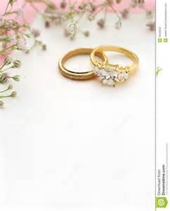 wedding dress consignment free blank wedding invitation card designs