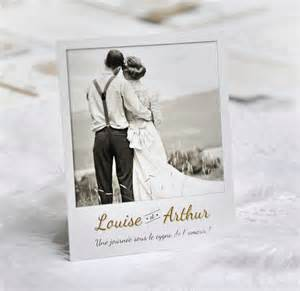 cartes remerciements mariage 17 best images about carte de remerciements on vintage kraft paper and