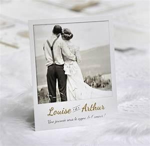Cadeau De Mariage Original : carte de remerciement mariage fleurs champ tre wedding chic and originals ~ Preciouscoupons.com Idées de Décoration
