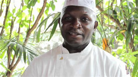 cuisine congolaise liboké cuisine congolaise