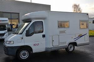 Vente Camping Car : challenger 100 occasion de 1999 fiat camping car en vente pierrelaye val d oise 95 ~ Medecine-chirurgie-esthetiques.com Avis de Voitures