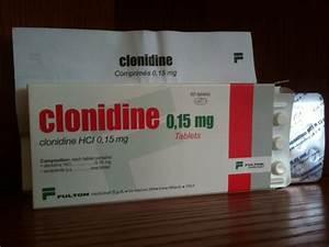 Clonidine For Treatment of ADHD - Get Pharmacy Advice  ADHD Clonidine