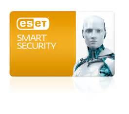 antivirus downloads eset security software