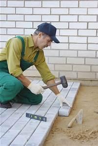Preise Für Pflasterarbeiten : g nstige preise f r pflasterarbeiten einfahrt hof terrasse ~ Michelbontemps.com Haus und Dekorationen