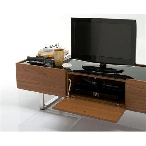 meubles tv meubles et rangements calligaris meuble tv