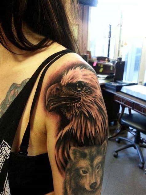 eagle tattoo designs tattoo designs design trends