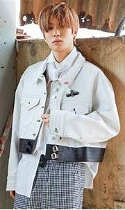 Pin by Nata🥰 on NCT 127   Jaehyun nct, Jaehyun, Nct