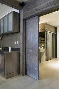 Baignoire A Porte Lapeyre : baignoire a porte lapeyre voor als we onze wc gaan ~ Premium-room.com Idées de Décoration