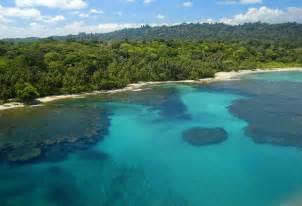Manzanillo Costa Rica Beaches