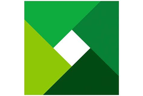 The New Lexmark Logo And Its Significance